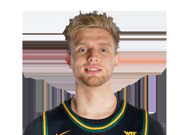 https://a.espncdn.com/i/headshots/mens-college-basketball/players/full/4285624.png