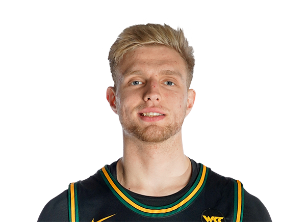 https://a.espncdn.com/i/headshots/mens-college-basketball/players/full/4285624.png