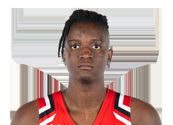 https://a.espncdn.com/i/headshots/mens-college-basketball/players/full/4285641.png