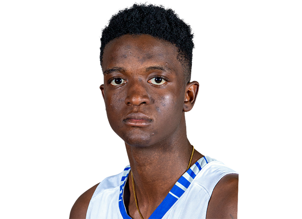 https://a.espncdn.com/i/headshots/mens-college-basketball/players/full/4285641.png