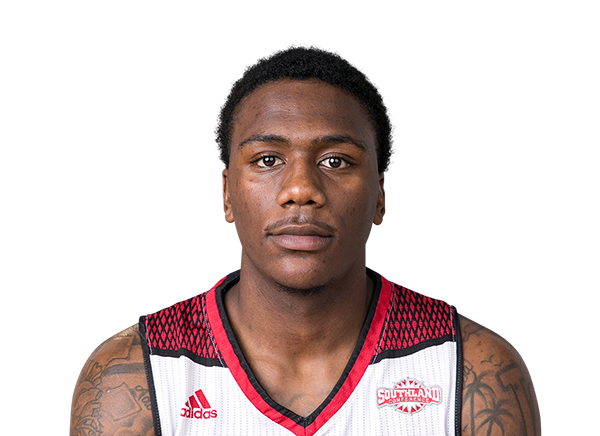 https://a.espncdn.com/i/headshots/mens-college-basketball/players/full/4285656.png