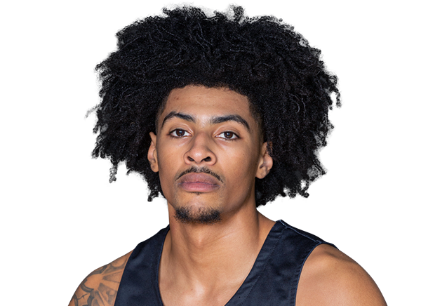https://a.espncdn.com/i/headshots/mens-college-basketball/players/full/4285657.png