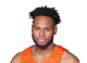 https://a.espncdn.com/i/headshots/mens-college-basketball/players/full/4285659.png