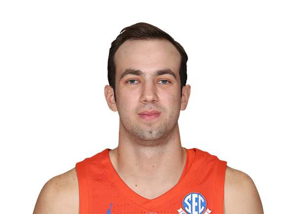 https://a.espncdn.com/i/headshots/mens-college-basketball/players/full/4285802.png