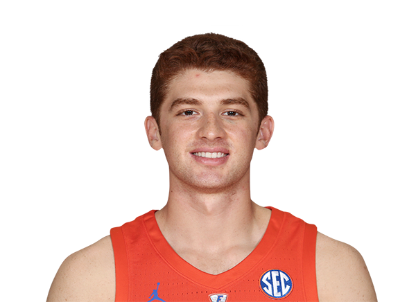 https://a.espncdn.com/i/headshots/mens-college-basketball/players/full/4285803.png