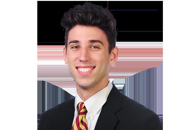 https://a.espncdn.com/i/headshots/mens-college-basketball/players/full/4287915.png