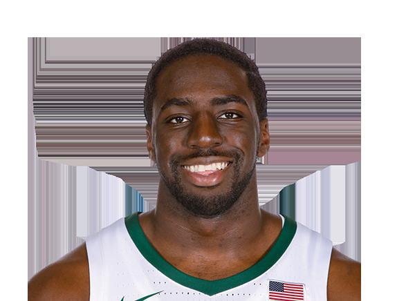 https://a.espncdn.com/i/headshots/mens-college-basketball/players/full/4289414.png