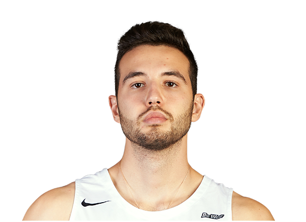 https://a.espncdn.com/i/headshots/mens-college-basketball/players/full/4290295.png