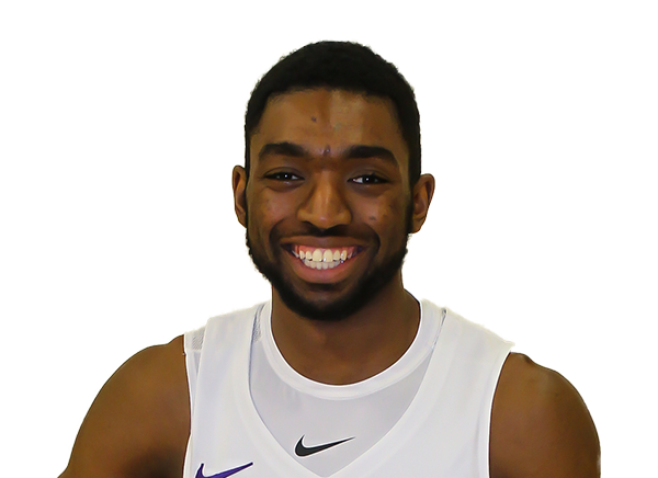 https://a.espncdn.com/i/headshots/mens-college-basketball/players/full/4292303.png