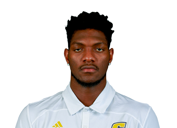 https://a.espncdn.com/i/headshots/mens-college-basketball/players/full/4292484.png