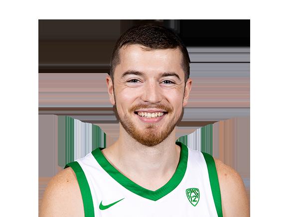 https://a.espncdn.com/i/headshots/mens-college-basketball/players/full/4292588.png