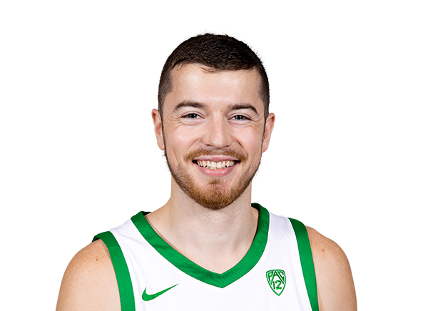 https://a.espncdn.com/i/headshots/mens-college-basketball/players/full/4292588.png