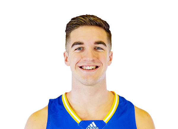 https://a.espncdn.com/i/headshots/mens-college-basketball/players/full/4293446.png