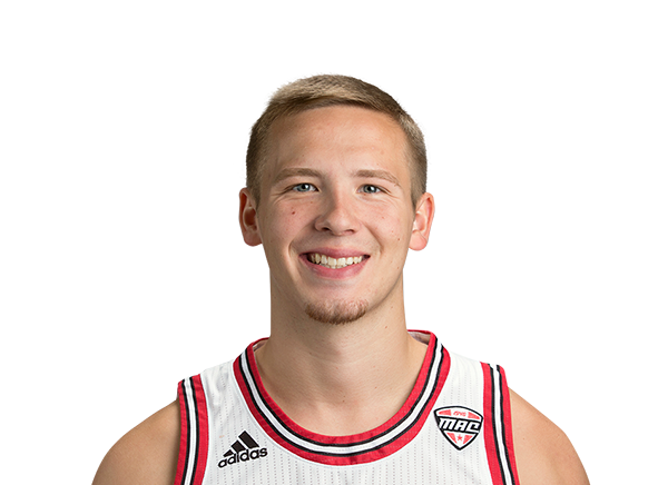 https://a.espncdn.com/i/headshots/mens-college-basketball/players/full/4293625.png