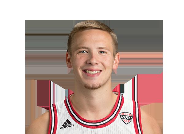 https://a.espncdn.com/i/headshots/mens-college-basketball/players/full/4293625.png
