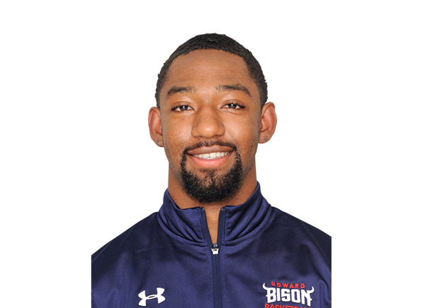 https://a.espncdn.com/i/headshots/mens-college-basketball/players/full/4293888.png