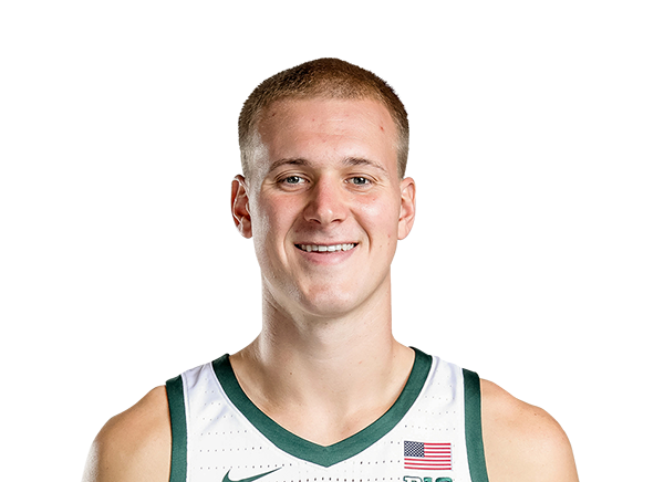 https://a.espncdn.com/i/headshots/mens-college-basketball/players/full/4295180.png