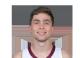 https://a.espncdn.com/i/headshots/mens-college-basketball/players/full/4297498.png