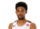 https://a.espncdn.com/i/headshots/mens-college-basketball/players/full/4301313.png