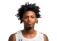 https://a.espncdn.com/i/headshots/mens-college-basketball/players/full/4311618.png