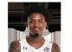 https://a.espncdn.com/i/headshots/mens-college-basketball/players/full/4311618.png