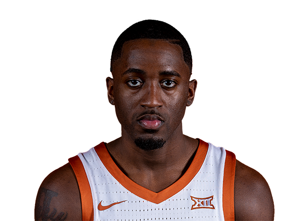 https://a.espncdn.com/i/headshots/mens-college-basketball/players/full/4334018.png
