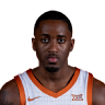 Courtney Ramey