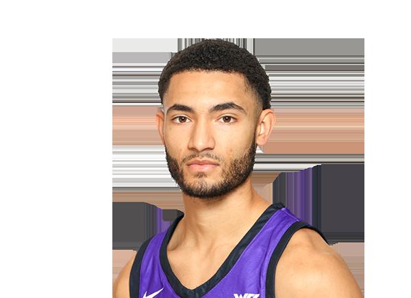 https://a.espncdn.com/i/headshots/mens-college-basketball/players/full/4339478.png