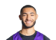 https://a.espncdn.com/i/headshots/mens-college-basketball/players/full/4339478.png