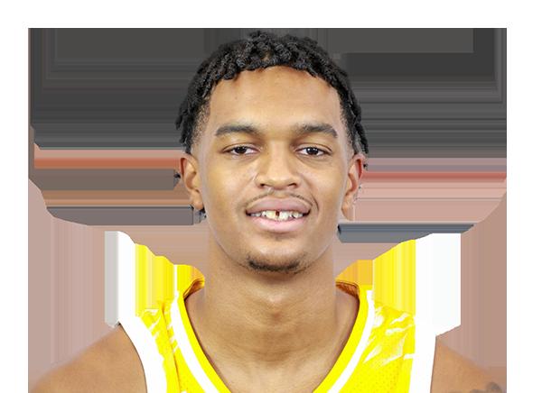 https://a.espncdn.com/i/headshots/mens-college-basketball/players/full/4359118.png