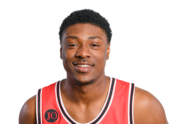 https://a.espncdn.com/i/headshots/mens-college-basketball/players/full/4395617.png