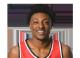https://a.espncdn.com/i/headshots/mens-college-basketball/players/full/4395617.png