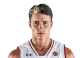 https://a.espncdn.com/i/headshots/mens-college-basketball/players/full/4395618.png