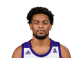 https://a.espncdn.com/i/headshots/mens-college-basketball/players/full/4395619.png