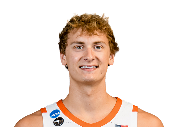 https://a.espncdn.com/i/headshots/mens-college-basketball/players/full/4395620.png
