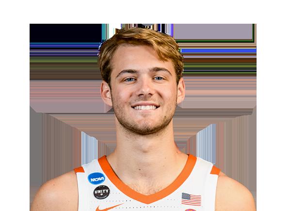 https://a.espncdn.com/i/headshots/mens-college-basketball/players/full/4395621.png