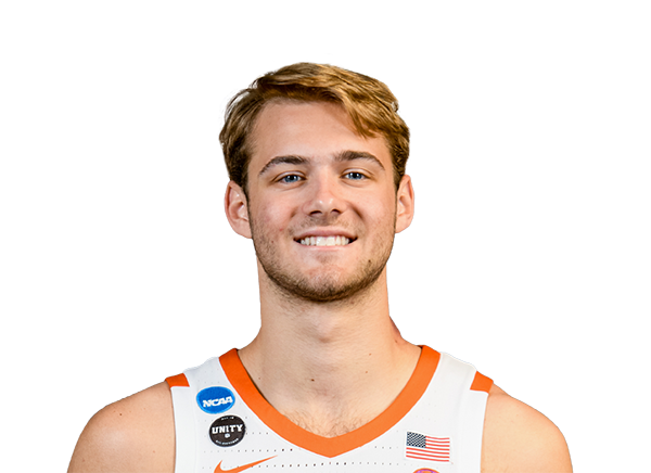 https://a.espncdn.com/i/headshots/mens-college-basketball/players/full/4395621.png