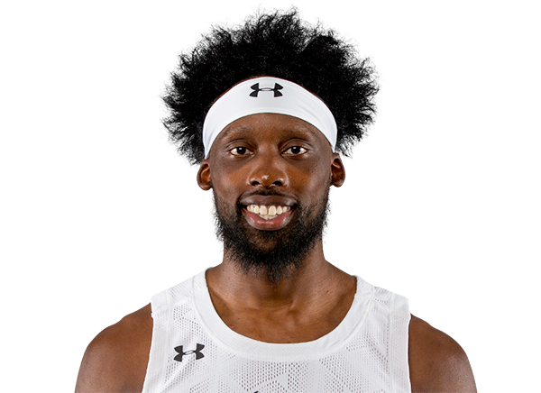 https://a.espncdn.com/i/headshots/mens-college-basketball/players/full/4395622.png