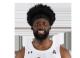 https://a.espncdn.com/i/headshots/mens-college-basketball/players/full/4395622.png