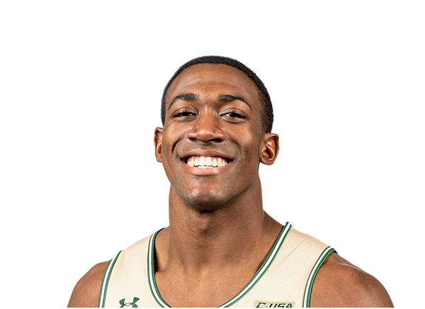https://a.espncdn.com/i/headshots/mens-college-basketball/players/full/4395623.png