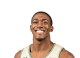 https://a.espncdn.com/i/headshots/mens-college-basketball/players/full/4395623.png
