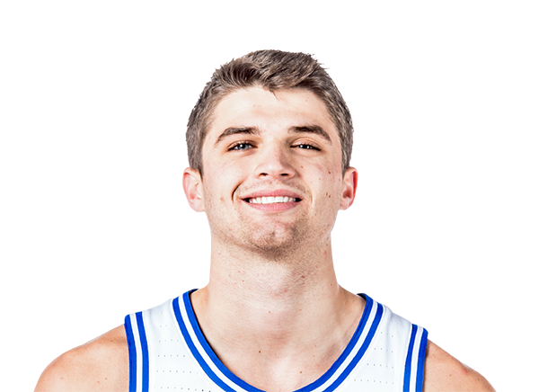https://a.espncdn.com/i/headshots/mens-college-basketball/players/full/4395624.png