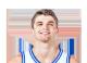 https://a.espncdn.com/i/headshots/mens-college-basketball/players/full/4395624.png