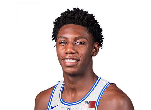 https://a.espncdn.com/i/headshots/mens-college-basketball/players/full/4395625.png