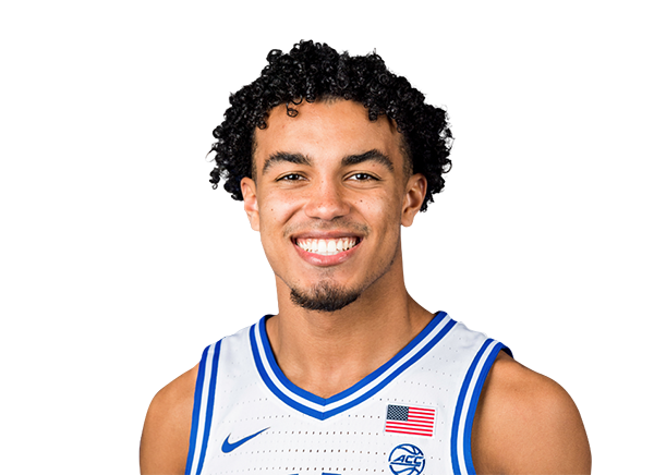 https://a.espncdn.com/i/headshots/mens-college-basketball/players/full/4395626.png