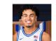 https://a.espncdn.com/i/headshots/mens-college-basketball/players/full/4395626.png