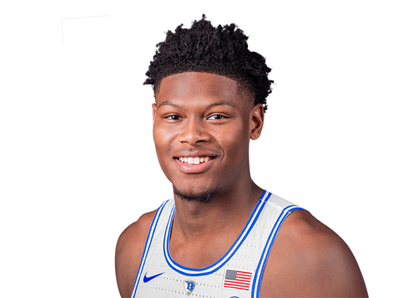 https://a.espncdn.com/i/headshots/mens-college-basketball/players/full/4395627.png