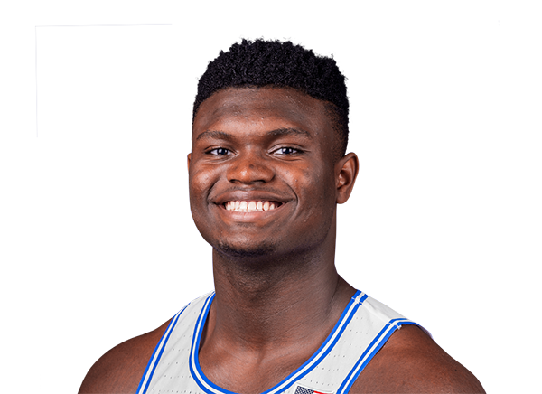https://a.espncdn.com/i/headshots/mens-college-basketball/players/full/4395628.png