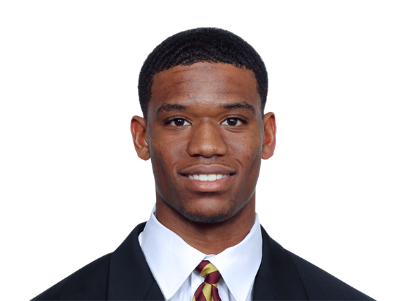 https://a.espncdn.com/i/headshots/mens-college-basketball/players/full/4395629.png