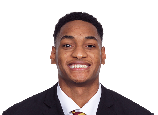 https://a.espncdn.com/i/headshots/mens-college-basketball/players/full/4395630.png